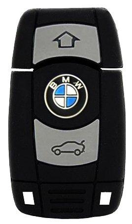 ANYline BMW
