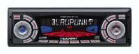 Автомагнитола Blaupunkt Miami Beach CD51