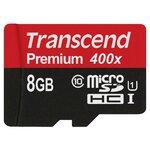Transcend TS*USDU1 400x