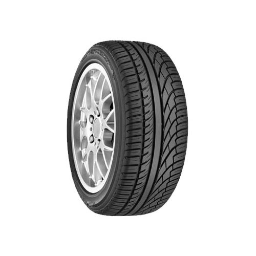 MICHELIN Pilot Primacy 275/40 R19 101Y