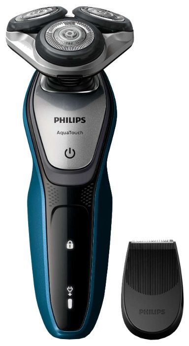 Электробритва Philips S5420 AquaTouch