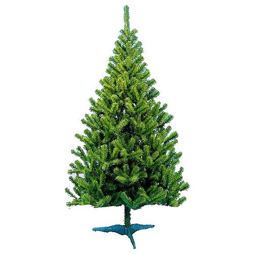 Царь елка Ель Анжелика 2.1 ель елка от белки анастасия 130cm blue