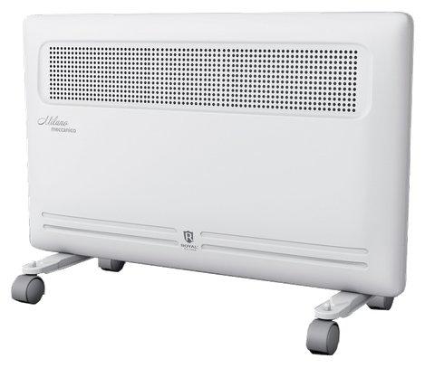 Royal Clima REC-M1500M