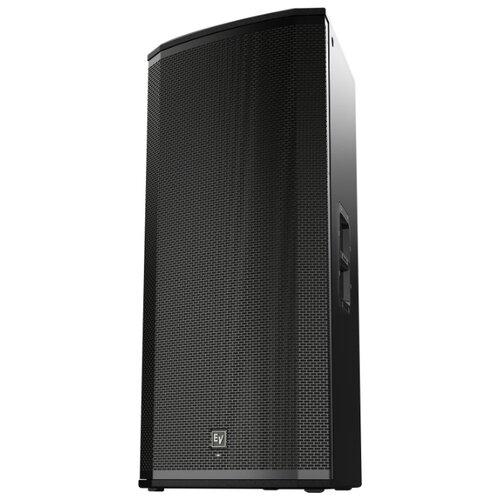 Напольная акустическая система Electro-Voice ETX-35P black 1