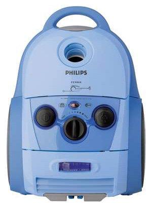 Пылесос Philips FC9060