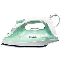 Утюг Bosch TDA 2315 зеленый/белый
