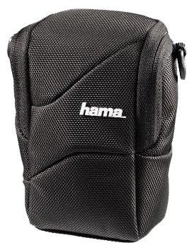 HAMA Hama H-84472 L