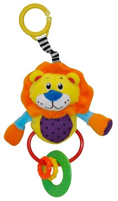 Подвесная игрушка Lorelli Лев (1019105 1302)