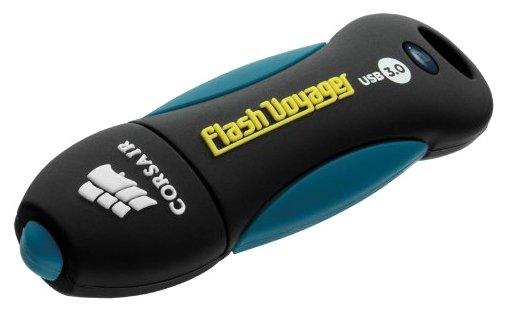 Corsair Flash Voyager USB 3.0 (CMFVY3A)