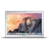 "Ноутбук Apple MacBook Air 13 Early 2015 (Core i5 1600 MHz/13.3""/1440x900/8.0Gb/128Gb SSD/DVD нет/Intel HD Graphics 6000/Wi-Fi/Bluetooth/MacOS"