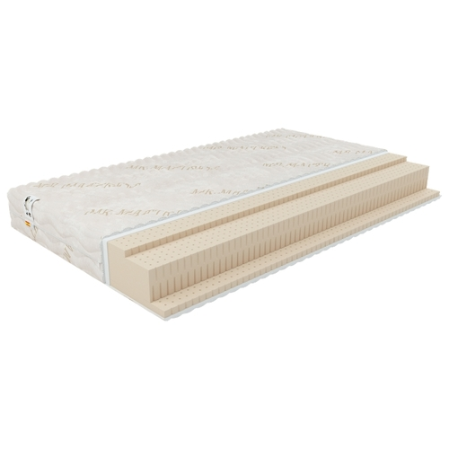 Матрас Mr.Mattress Snail L 85x155 Матрасы