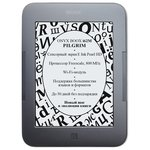 Электронная книга ONYX BOOX i62M Pilgrim