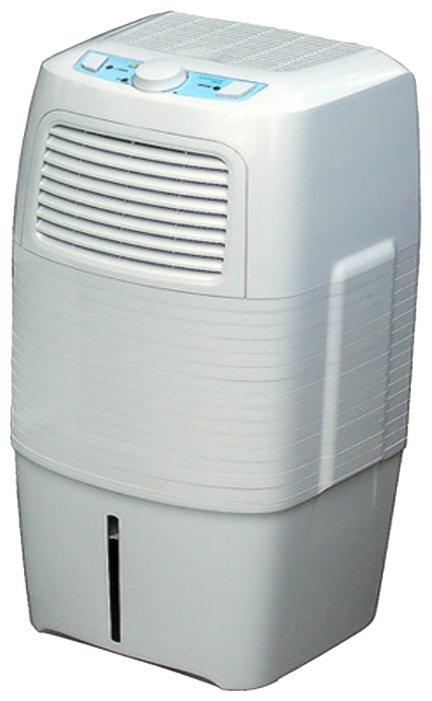 Увлажнитель воздуха Fanline VE-500