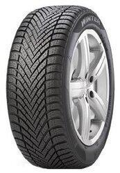 Pirelli Cinturato Winter 165/65 R14 79T (нешип) - фото 1