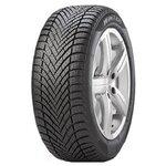 Автомобильная шина Pirelli Winter Cinturato