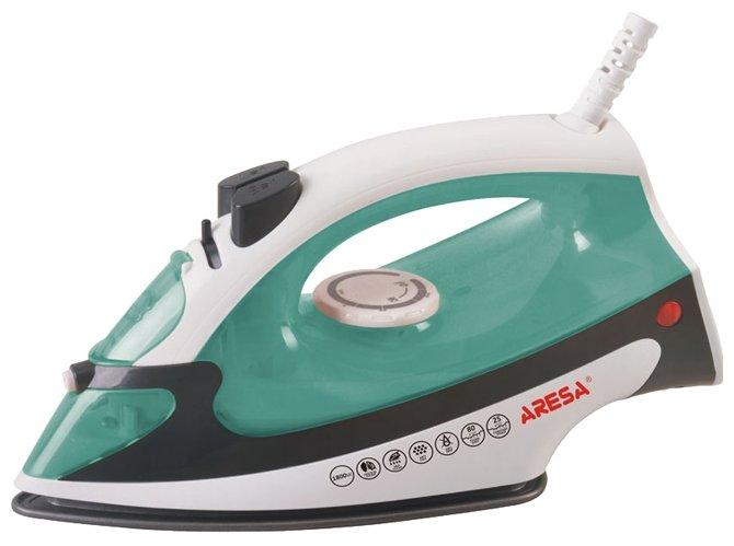Aresa I-1801S