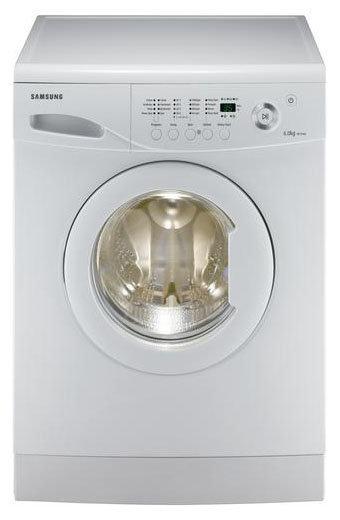 Стиральная машина Samsung WFF861