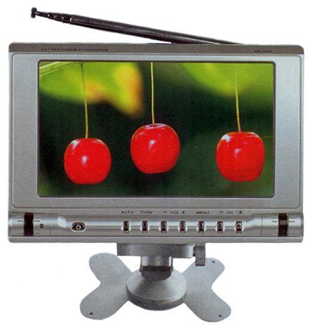 Автомобильный телевизор Pioneer KP-700T