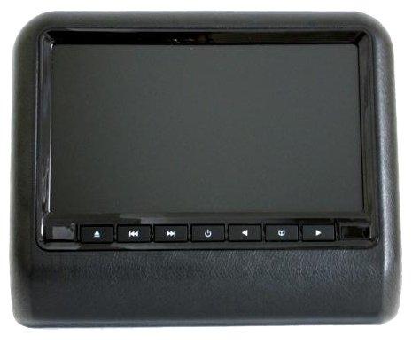 Автомобильный монитор TRINITY X9-FB