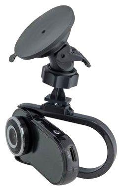 Intro Intro VR 810