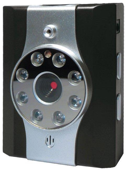 Intego Intego VX-06