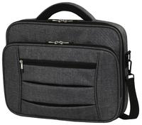 Сумка HAMA Business Notebook Bag 17.3