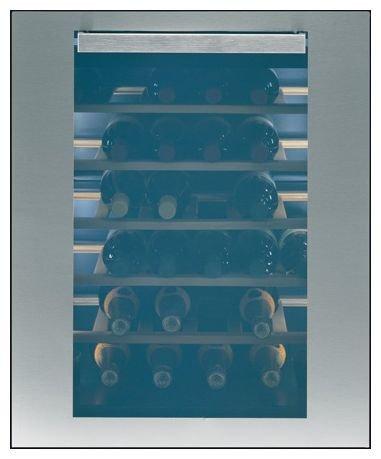 Встраиваемый винный шкаф Hotpoint-Ariston WZ 36
