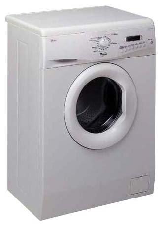 Стиральная машина Whirlpool AWG 910 D