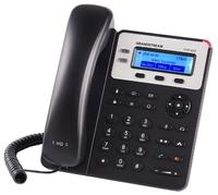 VoIP-телефон Grandstream GXP1620