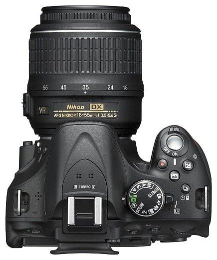 Nikon D5200 Kit: http://shopping.socialmart.ru/product/8494942/Nikon-D5200-Kit