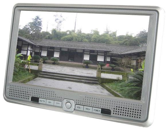 Technics TS-VA8053
