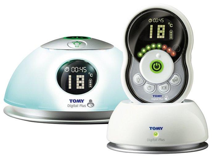 Tomy TD350