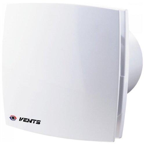 Вытяжной вентилятор VENTS 150 ЛД, лд 24 Вт