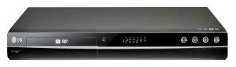 DVD-плеер LG DR-898