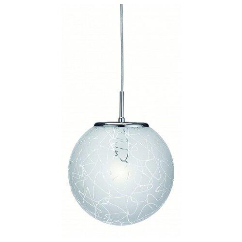 Светильник Markslojd Vanga 103017, E27, 40 Вт недорого