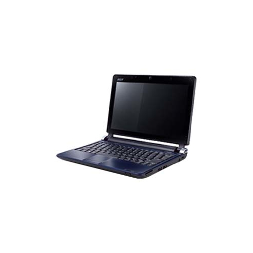 ACER AOD250 WIMAX DRIVER FOR WINDOWS 10