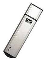 Флешка Canyon CN-USB20BFD0512A (Aluminum 512MB)