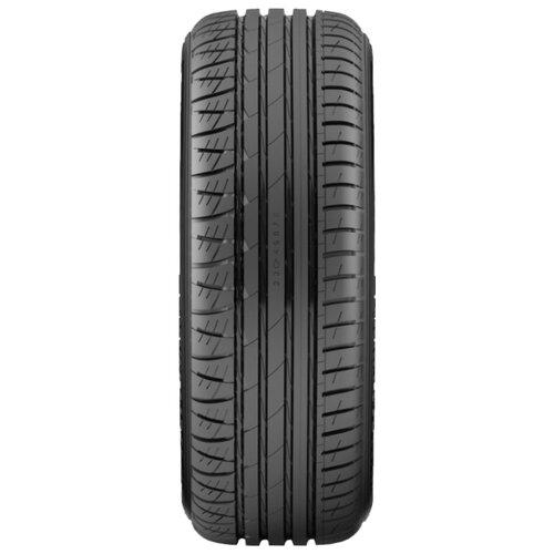 цена на Автомобильная шина Nokian Tyres Nordman SZ 225/55 R16 99V летняя