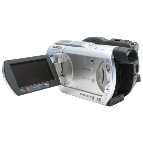 Видеокамера Sony Dcr-Hc23 Драйвер