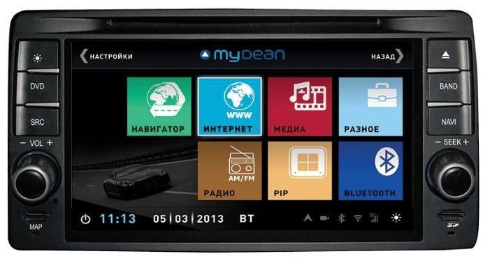 MyDean 3212