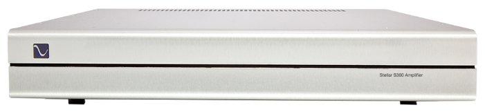 Усилитель мощности PS Audio Stellar S300 Stereo Amplifier