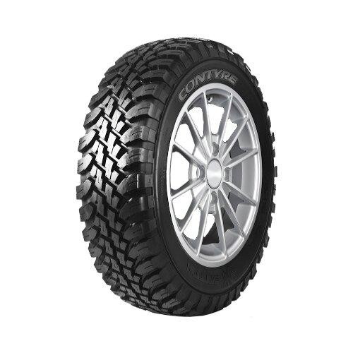 Купить шины контуре экспедишн в питер купить шины 175/60 r15