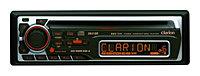Автомагнитола Clarion DB318R
