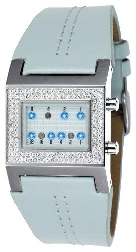 Наручные часы 01THEONE KTL510B1
