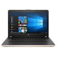 "Ноутбук HP 14-bs011ur (Intel Pentium N3710 1600 MHz/14""/1366x768/4Gb/500Gb HDD/DVD нет/Intel HD Graphics 405/Wi-Fi/Bluetooth/Windows 10 Home)"