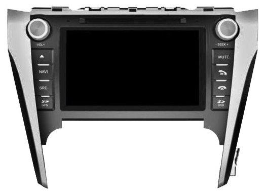 Автомагнитола EasyGo S115