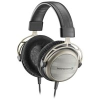 Наушники Beyerdynamic T 1