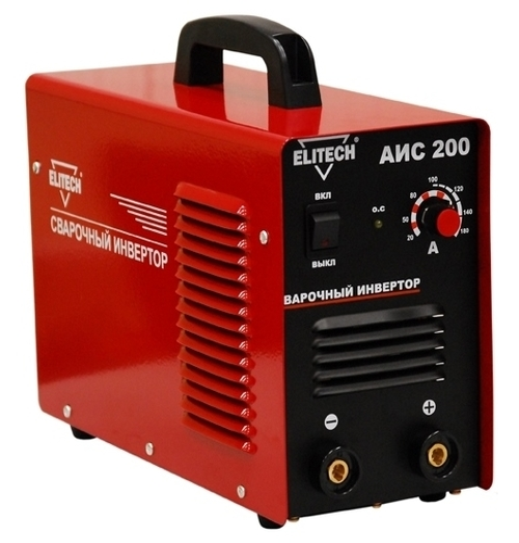 Инструкция сварочного аппарата аис автоматический стабилизатор напряжения ресанта 1000
