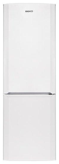 Холодильник BEKO CS 328020