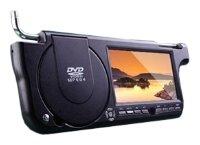 Автомобильный монитор XTRONS SV01